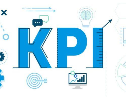 KPIs: ¿qué y cómo medir las redes sociales de mi empresa?
