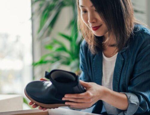 3 consejos para volver a interactuar con consumidores aislados